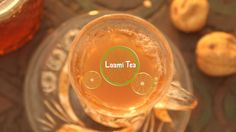 Loomi Tea ~ Thirsty For... | Tastemade