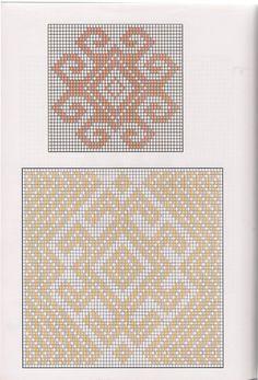 Bargello Needlepoint, Tapestry Crochet, Weaving Patterns, Crochet Chart, Kilim Rugs, Embroidery Stitches, Geometry, Dream Catcher, Cross Stitch