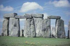 Ancient British Clothing
