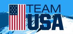 100 Story lines To Follow For The Sochi 2014 Olympic Winter Games (TeamUSA.org)