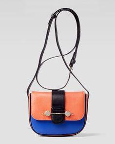 dkny bags dkny handbags 2013-2014 tory burch handbag dkny handbags tory burch…