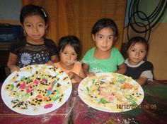 Workaway in Guatemala. Come Help us with a children's and family project in a Mayan village at Lake Atitlan, Guatemala