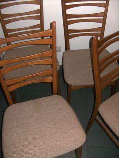 http://www.ebay.de/itm/181687341752?clk_rvr_id=800509773301