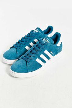 20 Best Adidas Originals images   Adidas, Adidas originals