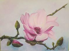 Esther batista oil on canvas.jpg