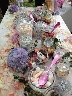 「ファビラス!」の画像 Wedding &Party …  Ameba (アメーバ)