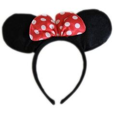 Ive just added Party Hair Bands ....Check it out here http://emmazing.uk/products/party-hair-bands-mouse-ears?utm_campaign=social_autopilot&utm_source=pin&utm_medium=pin#homedecor #decor