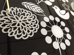 We create all things bespoke. Any colour, pattern or image... But have you ever considered designing your own splashback from start to finish?  If you are a bit creative, and want something that is totally unique, why not give us a call? Our creative team will work with you to create a design completely to your specification.