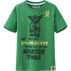 Green Turtle T-Shirts St Valentin Im Not Single I Have a Dog D/ébardeur Femme