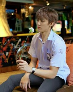 Na dilan asli Bandung Nct 127, Ntc Dream, Nct Dream Jaemin, Nct Life, Huang Renjun, Boys Life, Nct Taeyong, Na Jaemin, Kpop