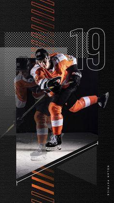 1661129b546 10 Best nolan patrick images | Flyers hockey, Patrick o'brian, Flyers