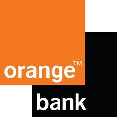 North Face Logo, The North Face, Orange, Twitter, Company Logo, Logos, Html, Apple, Tecnologia