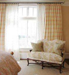 www.candlerlloyd.com Master Bedrooms, Nest, Interiors, Nest Box, Master Bedroom, Decoration Home, Decor, Bedroom, Bedrooms