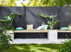 Outdoor Furniture Design Inspiration Decks Ideas For 2019 Garden Sofa Set, Terrace Garden, Outdoor Furniture Design, Garden Furniture, Outdoor Spaces, Outdoor Living, Outdoor Decor, Patio Design, Exterior Design