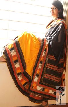 mora sarees price - Google Search