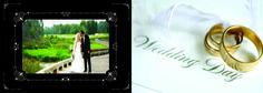 Photoshop Evlilik Albümü Oluşturma