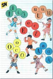 Resultado de imagem para o livro da terceira classe