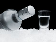 8 Practical Uses for Cheap Vodka