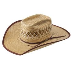 4490f0021 9 Best Western Hats images in 2014 | Cowboy hats, Western hats, Westerns