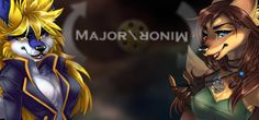 MajorMinor Free Download - Download Latest PC Games for Free - Gamesena.com
