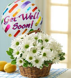 Life is about ups and downs... Be with your friends in ups but also in downs, we have the best get well flowers, visit www.flowersdeliveryhouston.com and send your best wishes today
