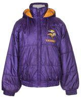 Purple Sports Jacket - L Vintage Sportswear, Sports Jacket, Rain Jacket, Vintage Outfits, Windbreaker, Purple, Jackets, Clothes, Fashion