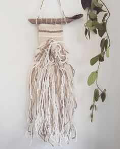 Only $30! Weave Wall Hanging https://m.facebook.com/ebbyandcotas/
