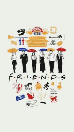 friends tv show Friends Tv Show, Tv: Friends, Best Friends Funny, Friends Series, Friends Forever, Sarcasm Humor, Mom Humor, Chandler Bing, Wallpaper Quotes