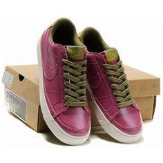 salomon botte hiver - Nike Blazer Low Femme Chaussures VT Canvas Rouge Blanc.Fashion ...