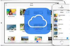 how to get imei number on ipad if locked