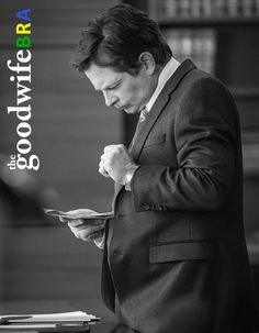 Michael J Fox em novo projeto