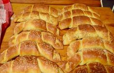 Hot Dog Buns, Hot Dogs, Food, Breads, Animals, Recipes, Bread Rolls, Animales, Animaux