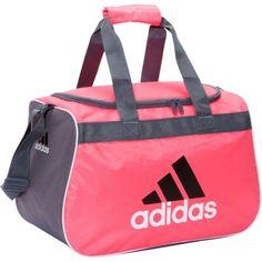 sports shoes dd8e9 75a23 Pin by Tomorrow B-Montgomery on Head Heart Hustle   Adidas bags, Adidas  women, Bags