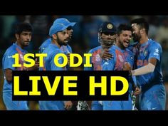 India V/S New Zealand | 3rd Test Day 4 | Live Cricket Match Today | Live Score | Live Cricket Stream - YouTube