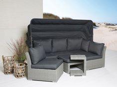 House Attack Gartenmöbel komfortsessel im eleganten zeitlosen design witterungsbeständig