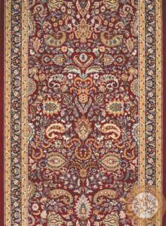 Diamond. Bordó, 100% gyapjú szőnyeg, 85x250 cm. ID: 72-201-330. | HeavenRugs Bohemian Rug, Rugs, Diamond, Home Decor, Farmhouse Rugs, Homemade Home Decor, Types Of Rugs, Interior Design, Diamonds