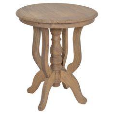 Ramona Side Table.