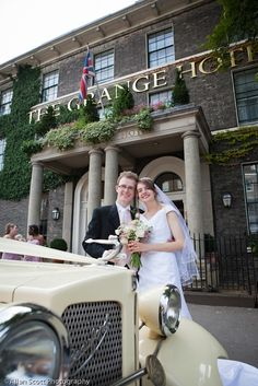 Book your wedding to take place in the winter months, and we can offer a reduced price on our Ebor and Grange wedding packages, and even better, we are starting this fabulous discount a month early in October this year!    Our Winter Wedding packages are available October 2013 to March 2014 (usually November to March). For more information, please call and speak to our Wedding Co-ordinator on 01904 644744.