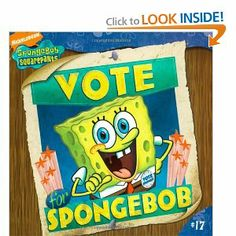 Vote for SpongeBob (Spongebob Squarepants (8x8)) by Erica Pass. Save 10 Off!. $3.59. Series - Spongebob Squarepants (8x8) (Book 17). Reading level: Ages 4 and up. Author: Erica Pass. Publisher: Simon Spotlight/Nickelodeon (January 8, 2008)