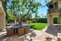 Exquisite Spanish Mediterranean – $11,995,000   Pricey Pads