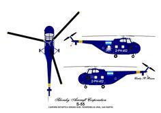 US062-S55-AR2PH412-11A.jpg (1050×742)
