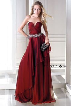 B'Dazzle by Alyce Paris 35692 B'Dazzle by Alyce Paris Infusion Boutique - Pageant, Prom & Social Ocassion