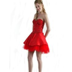 Best Colorful Prom Dresses For Females