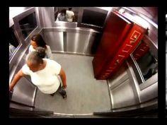 Popüler Videolar » http://www.budaboyle.com
