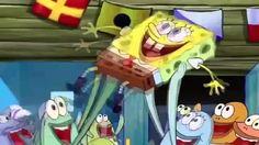 #spongebobNew2015, #SpongebobSquarepantsnew, #Comedy