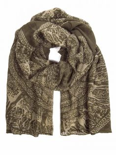 "http://www.trachten24.eu/Trachten-Schal-Rehtreff-versch-Farben - Trachten Schal ""Rehtreff"" (versch. Farben) - Bavarian scarf with deer pattern (different colors)"