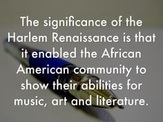Renaissance Quotes On Art. QuotesGram