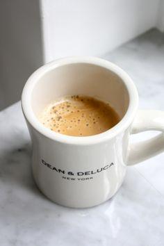 Coffee - homevialaura