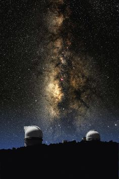 """McDonald Observatory in Fort Davis, Texas: Viewing Nights on the 36"""", 82"""" and 107"""" research telescopes, including overnight stays at their Astronomers' Lodge. [Another related article here: http://www.nytimes.com/2013/05/11/us/in-west-texas-a-gathering-to-consider-the-universe.html?_r=0]"""