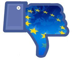 La Comisión Europea es profundamente retrógrada #FacebookPins